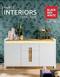 Cover-FurnitureCatalog-2020.jpg
