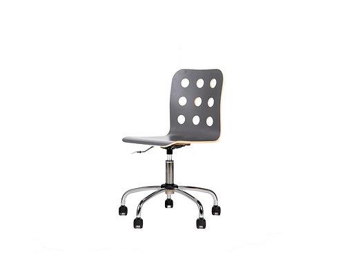Office Chair Cantona