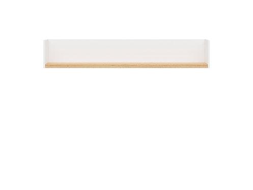 Wall Shelf Haga
