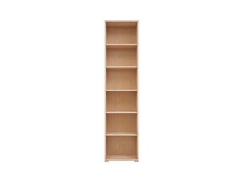 Bookcase BRW Office
