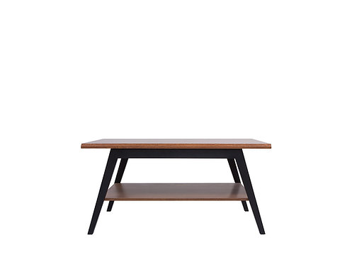 Coffee Table Madison