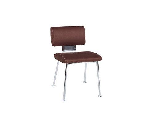 Chair Ringo