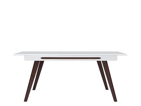 Table Azteca