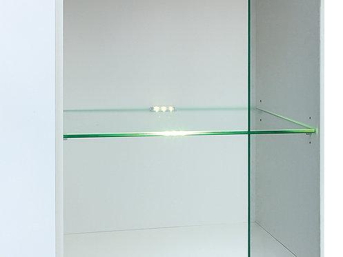 LED Light for Heda Collection