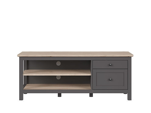 TV Stand Bocage