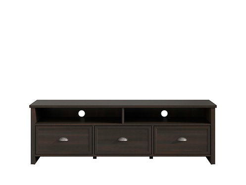 TV Stand Cannet