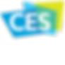 ces-logo-2015-topic.png