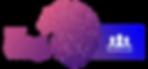 FINAL_GradientBlue_logo+WhiteTFL_NoBG.pn