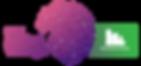 FINAL_GradientGreen_logo+WhiteTFC_NoBG.p