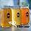 Thumbnail: Cactus Blossom 100% Raw Honey