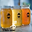 Thumbnail: Orange Blossom 100% Raw Honey
