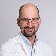 Dr. med. Thomas Stähelin.jpg