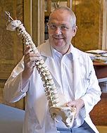 Dr. med. Ulrich Saxer.jpeg