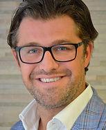 Dr. med. Alexander Fuchs.jpg