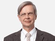 Dr. med. Boris Schleiffenbaum.png