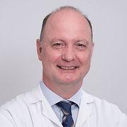 Dr. med. Marco Albanese.jpg