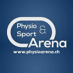 Physioarena ClinisPraxis