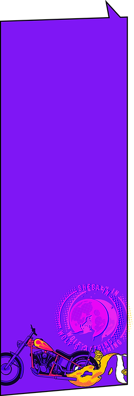 Group 1305 (5).png