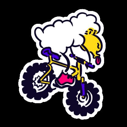 Sheepie Bike 1.png