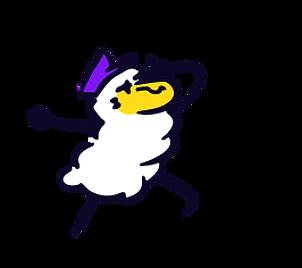 Sheepies Sailor 1.png
