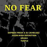 No Fear cover.jpg