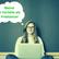Warum sollte ein Unternehmen mit einem Freelancer zusammenarbeiten?