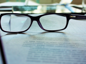 Was ist zu beachten wenn man mit einem Freelancer kooperiert?