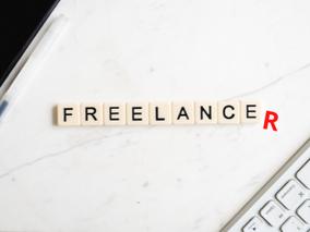 Wie sieht die Zukunft eines Freelancers aus?