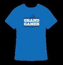 GG 2020 Shirt_Final-02.png
