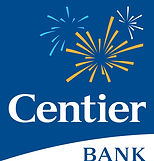 Centier_Pos4C_Bank.jpg