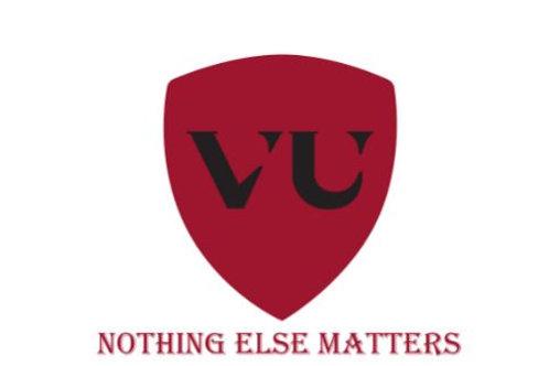 Vu Red Label