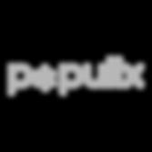 populix.png