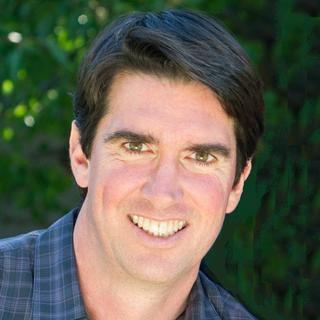 Adam Cheyer Co-Founder  Siri