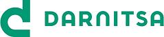 Darnitsa Logo.png