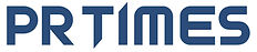 PRTIMES_logo_fix_RGB copy.jpg