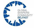 Belfast Shapers Logo.jpg