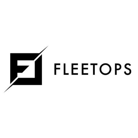 fleetops.jpg