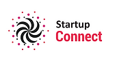 startup connect host- first.png