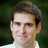 JB Straubel  Co-Founder & Former CTO  Tesla