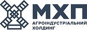 MHP_logo.PNG