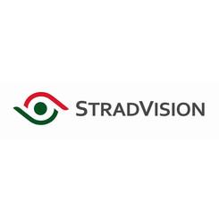 Stradvision.jpeg