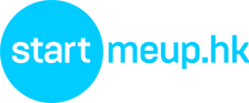 SMUHK_Logo_Primary_RGB.png