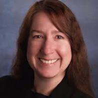 Deborah Magid Director of Software Strategy IBM Venture Capital Group