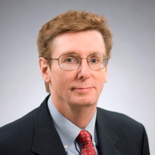 Curtis Carlson