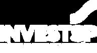 logo_investsp_port_RGB_branco (1).png