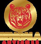 Logo Bengala Advisors.png