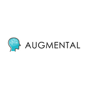 Augmental