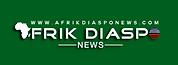 Afrik Diaspo News Logo.png
