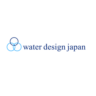 Water Design Japan