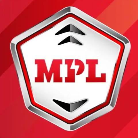 MPL_edited.jpg
